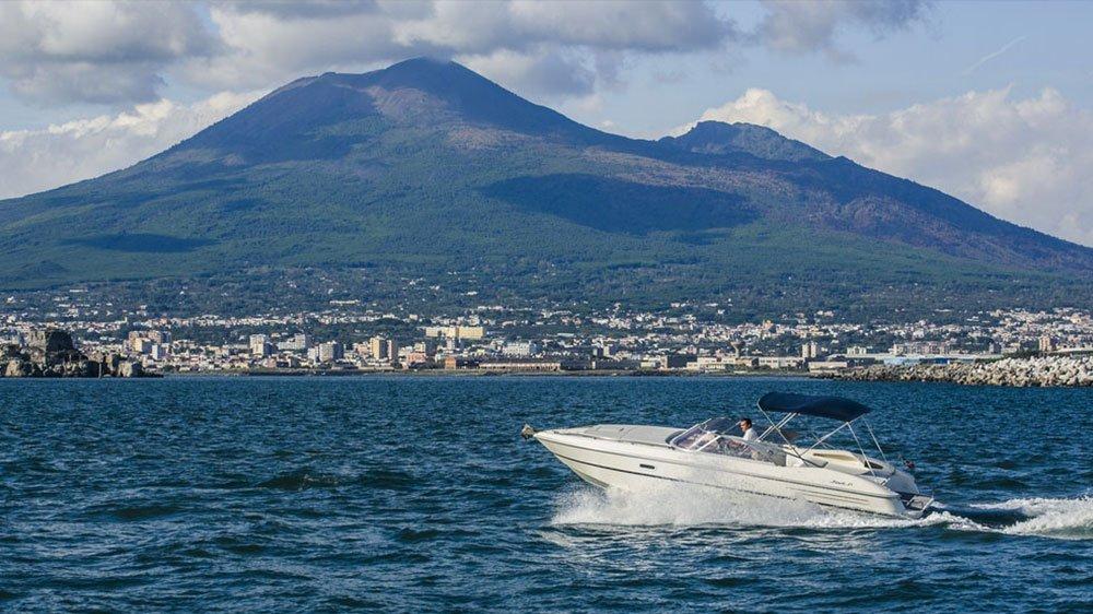 Fiart Amber 27 Rent Boat