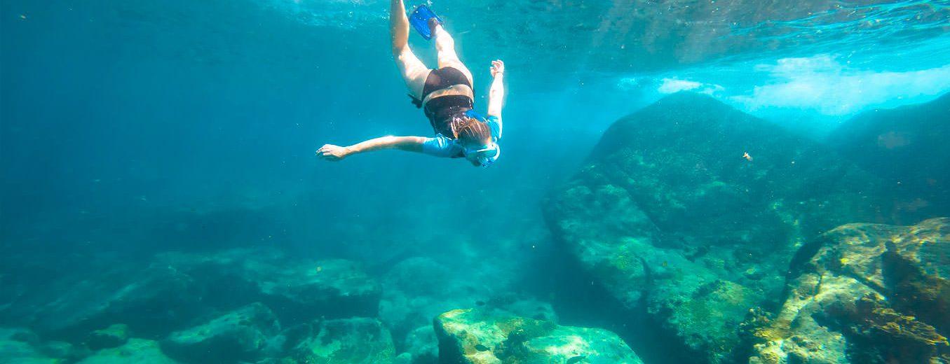 Sorrento Coast Capri full immersion