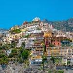 Borghi e paesi della Costiera Amalfitana: quali sono i più belli e come raggiungerli