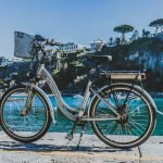 Visit the Amalfi Coast by bike